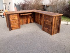custom barnwood desk.jpg