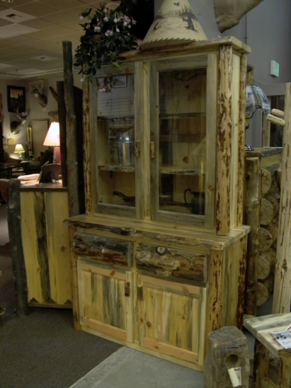 48-in-rustic-wolf-lodge-hutch