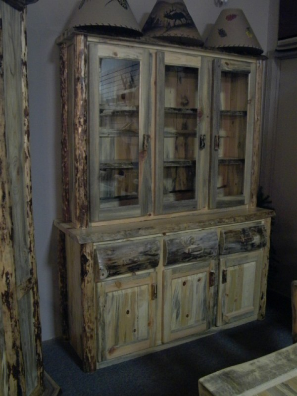 60-in-rustic-wolf-lodge-hutch