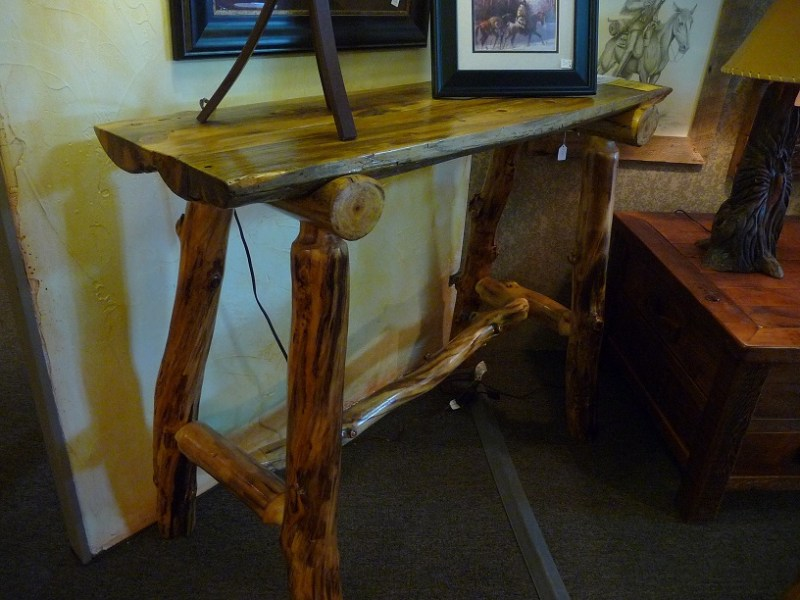aspen-pine-sofa-table-small1