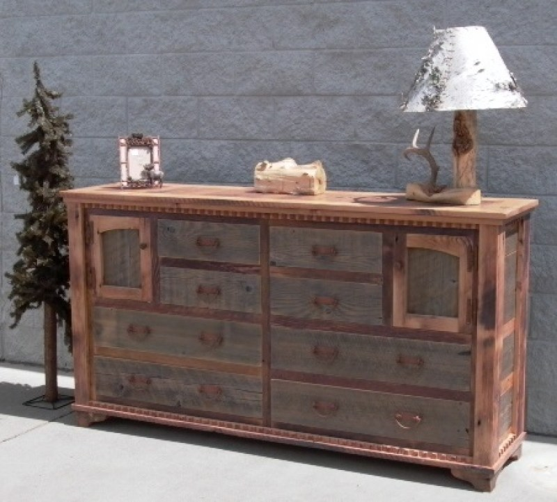 barnwood-8-drawer-2-door-dresser