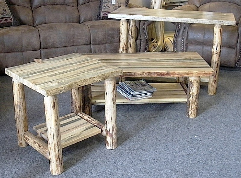 rocky-mountain-end,-coffee,-sofa-table1