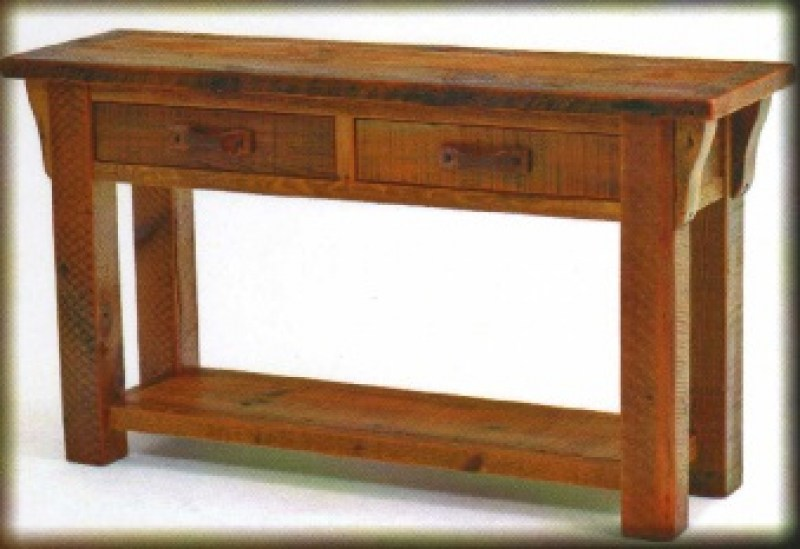 stony-brooke-2-drawer-sofa-table