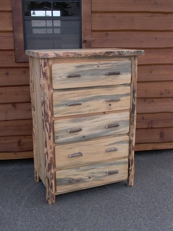 tombstone-chest
