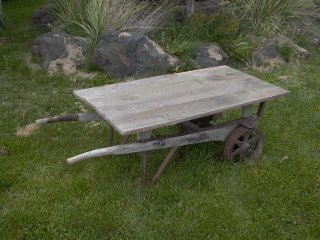 custom coffee table with customers cart.jpg