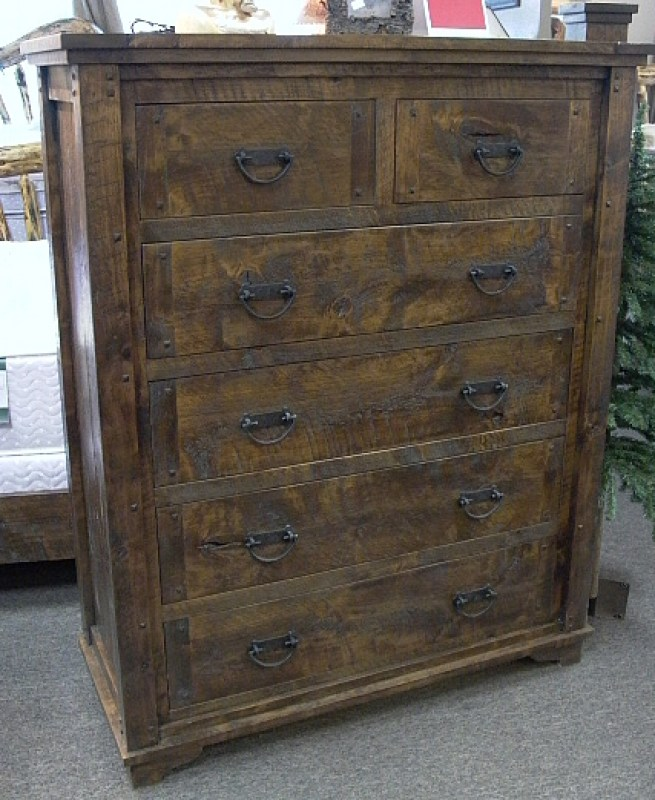 alder-6-drawer-chest