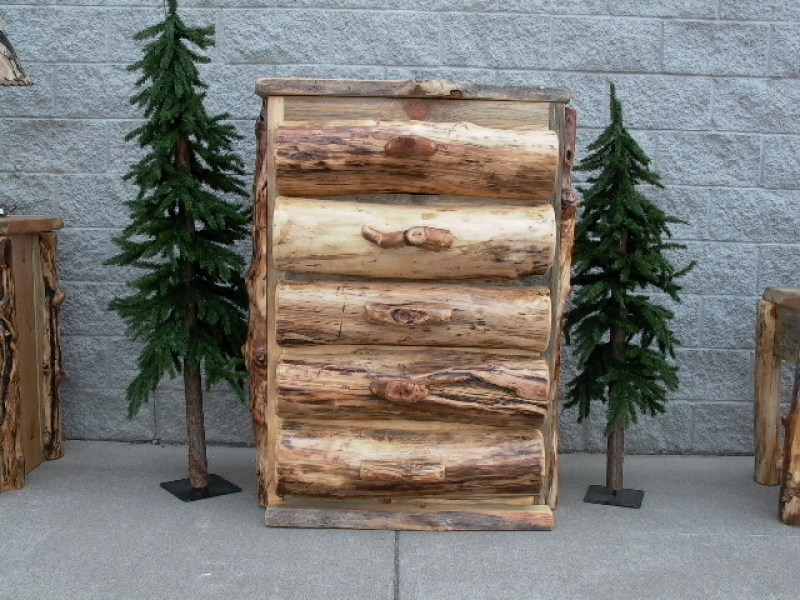 aspen-5-drawer-chest