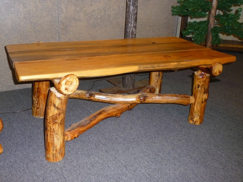 aspenpinecoffeetable-small