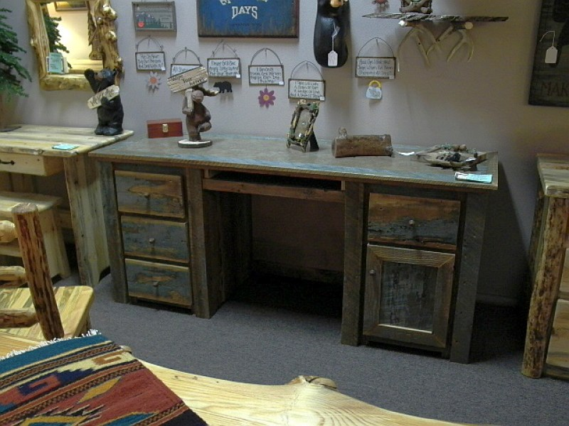 barn-wood-desk-67