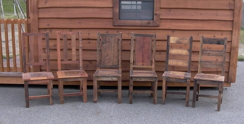 barnwood-dining-chairs