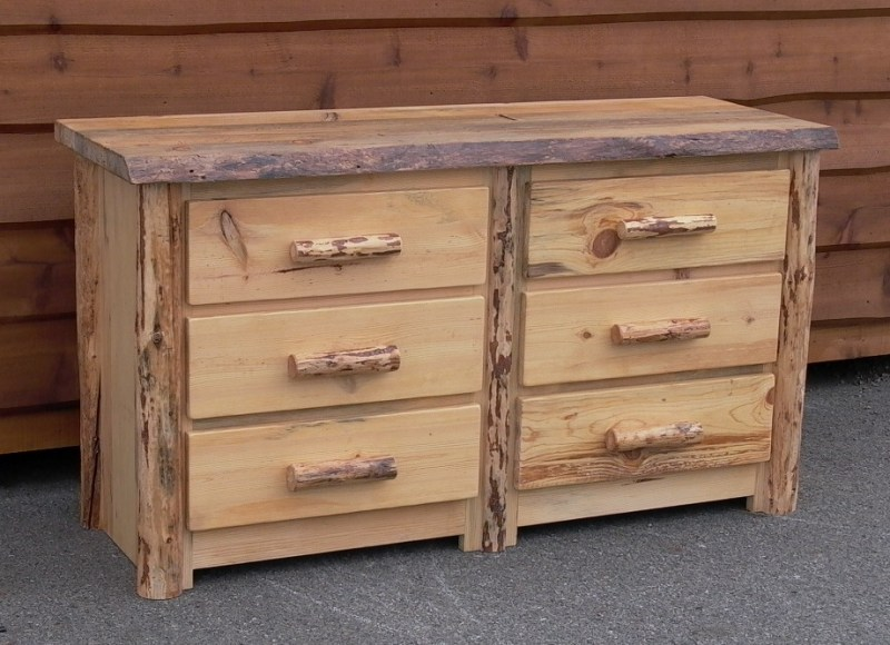 cabin-6-drawer-dresser