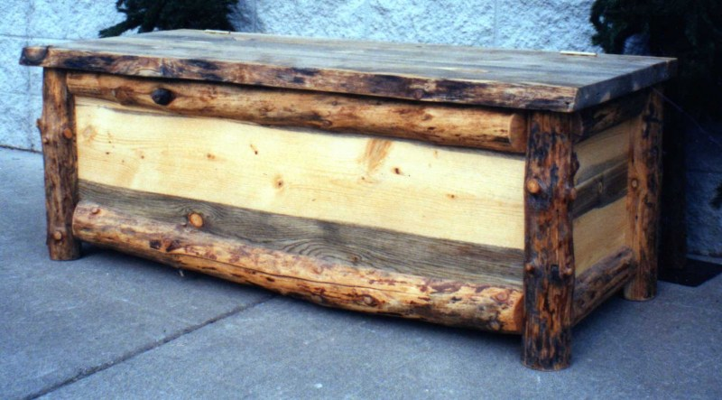 desperado-blanket-chest-pg-10