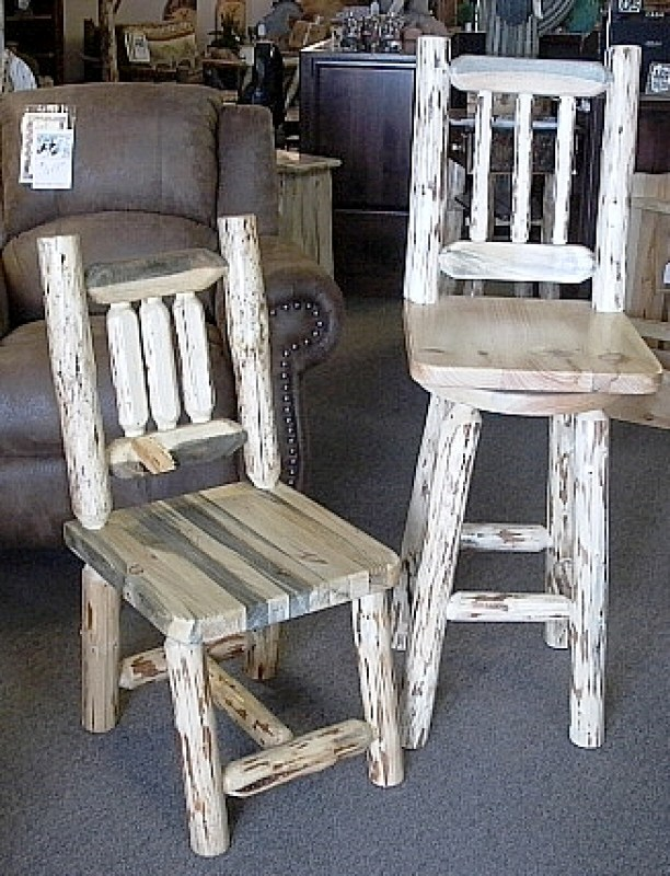 dining-chair-barstool