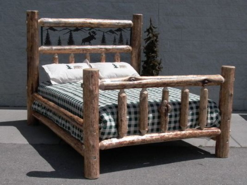metal-art-bed