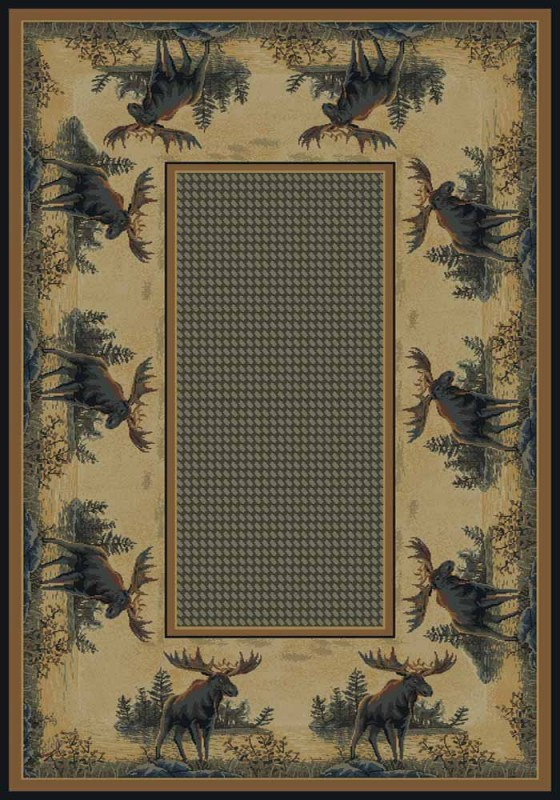 northwood-moose-rug