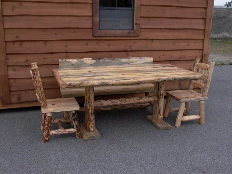 pine-trestle-dining-table