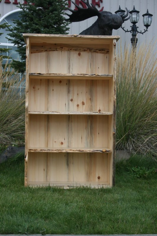 rough-cut-bookshelf