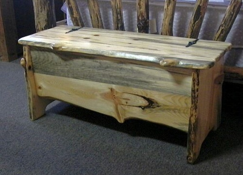 rough-cut-storage-bench