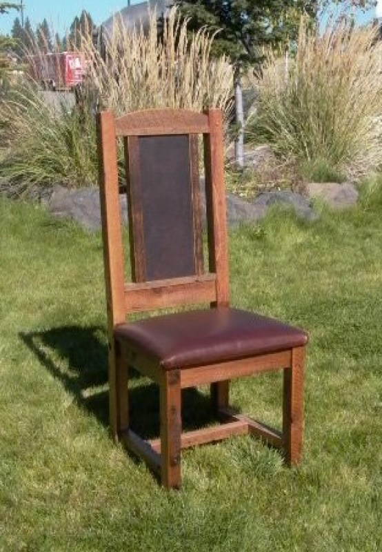 sequoia-side-chair
