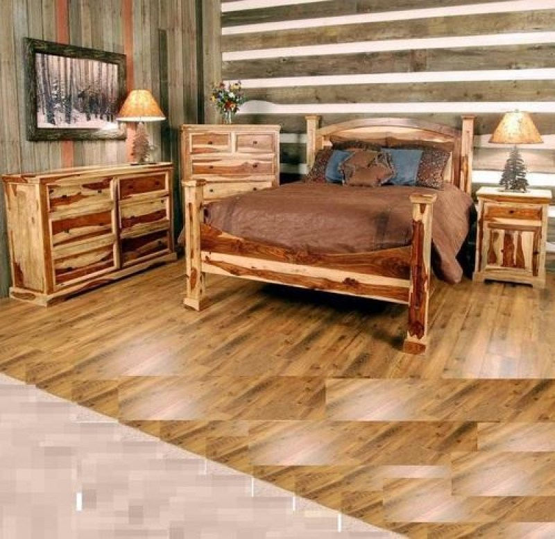 sheesham-wood-bedroom-set-500x500
