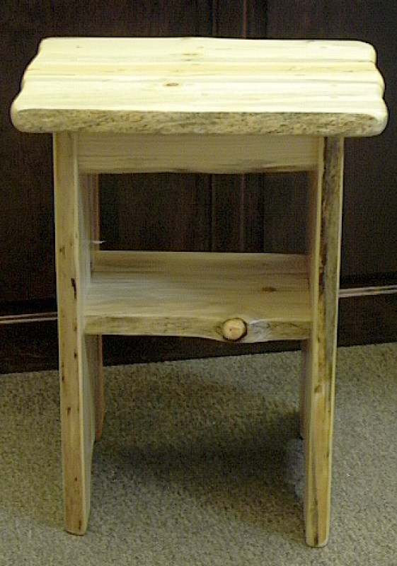 small-rough-cut-table