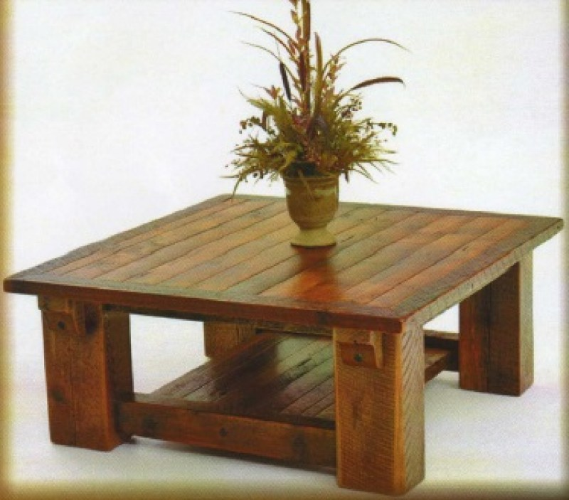 stony-brooke-timber-frame-coffee-table