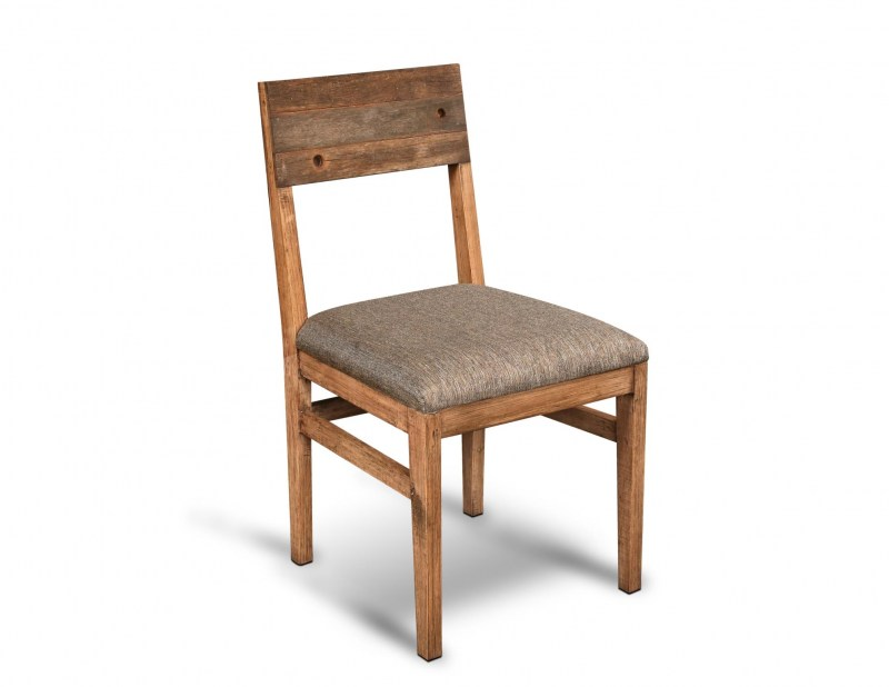 timberland chair