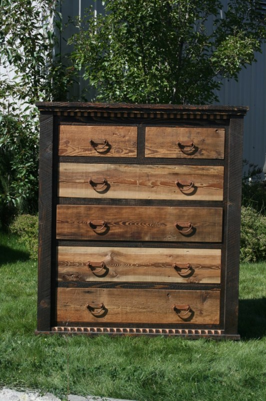wild-west-6-drawer-chest-w)-48-in-d)-20-in-h)-55-in